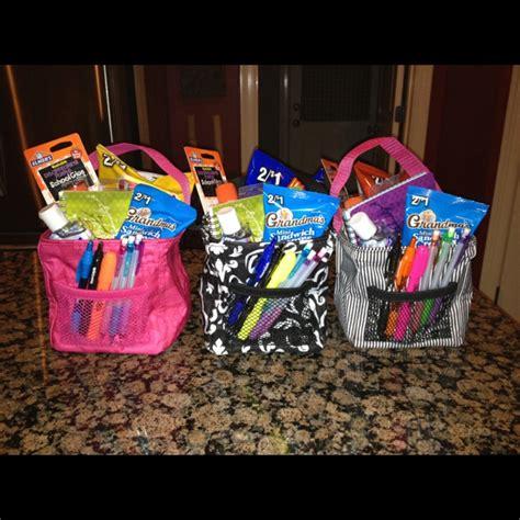 teacher christmas gifts fun ideas pinterest
