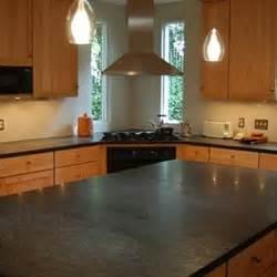 Vermont Slate Countertops Slate Countertops Kitchen