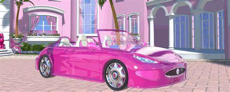 barbie dream house movie image location barbie dreamhouse png barbie life in the dreamhouse wiki fandom