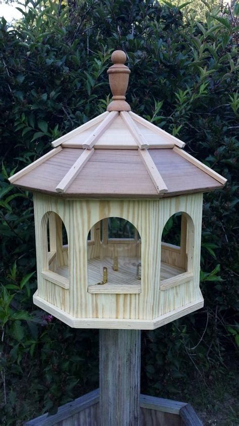 Large Bird Feeders 25 Best Ideas About Large Bird Feeders On