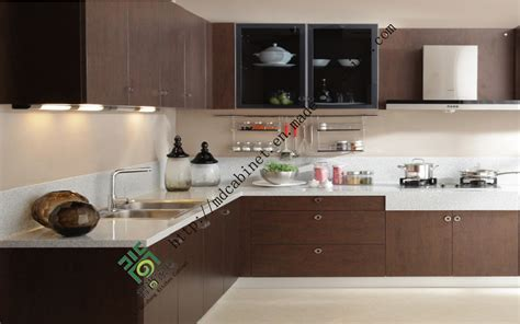 Mdf For Kitchen Cabinets Melamine Kitchen Cabinets