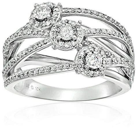 Classic Halo Ring 1197 997 best wedding jewelry images on diy wedding