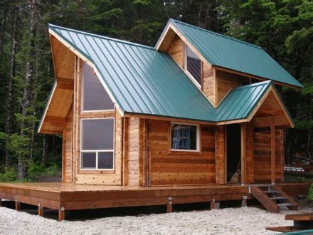 lowes cabin kits tiny cabin plans sales small cabins tiny houses small