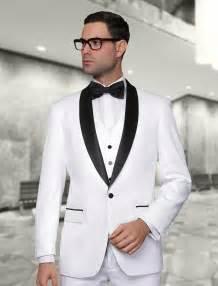 Men wedding suits cheap jacket pants tie vest mens tuxedos groom suits