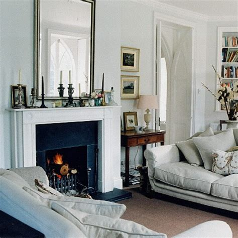 georgian style living room white georgian style living room housetohome co uk