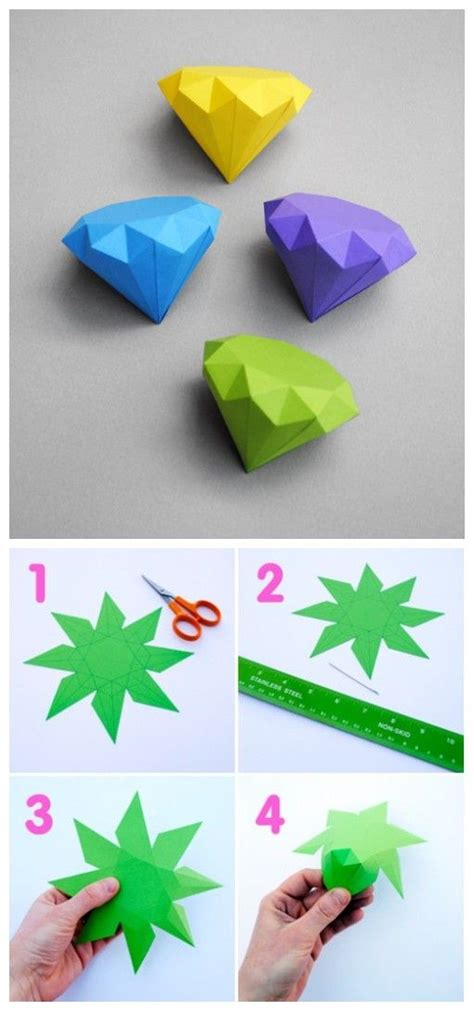 Best Origami Website - 1000 ideas about best origami on origami