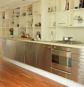 small galley kitchen storage ideas great ideas for galley kitchens kitchen sourcebook