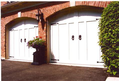 Advance Garage Doors 100 Lowes Garage Door Shop Garage Door Opener Parts U0026 A Brilliant And Interesting Garage