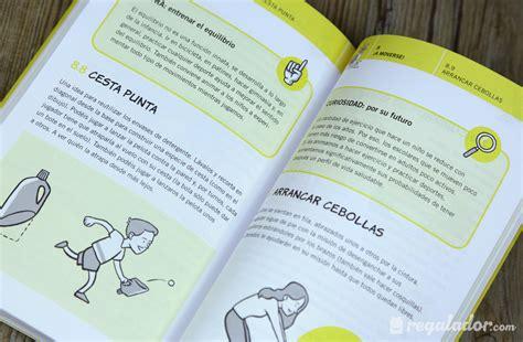libro el libro antiaburrimiento regalador el libro definitivo contra el aburrimiento env 237 o gratis desde 25