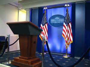 The Press Room by 301 Moved Permanently