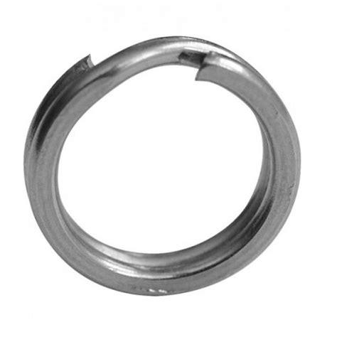 Best Seller Blood Swivel Bearing With Split Ring Size 5 kleinteile rig zubeh 246 r seite 2