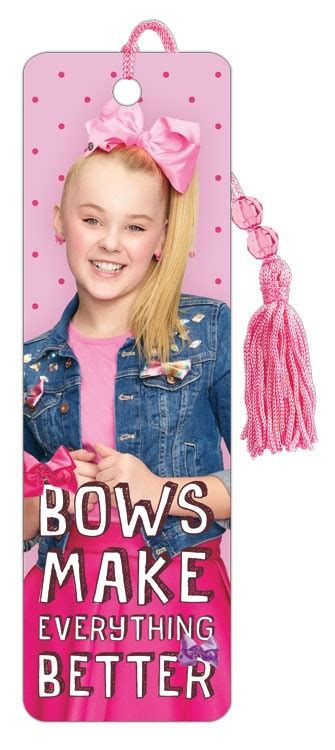 be you activity book jojo siwa books jojo siwa 1