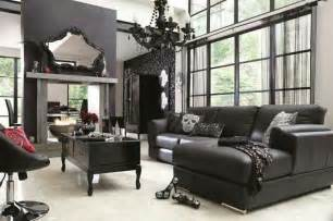 gothic room ideas gothic living room decorating ideas pinterest