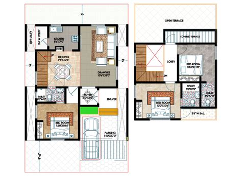 home design for elderly house plans for senior citizens home design