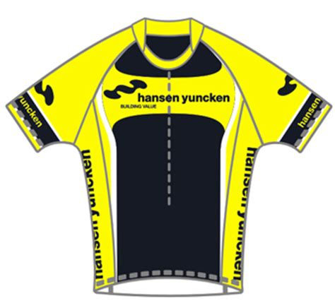 design your jersey cycling cycling jerseys australia design your own 4k wallpapers