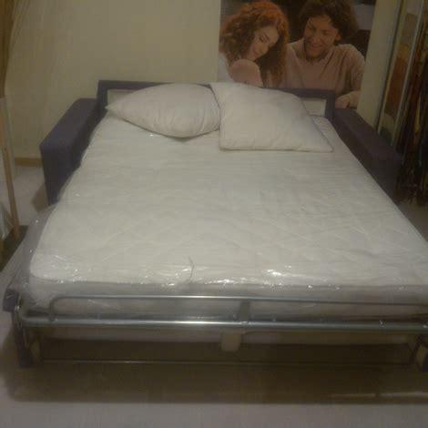 doimo tappeti divano doimo divani a prezzi scontati