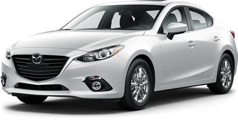 2016 mazda vehicles 2016 mazda 3 sedan fuel efficient compact car mazda usa