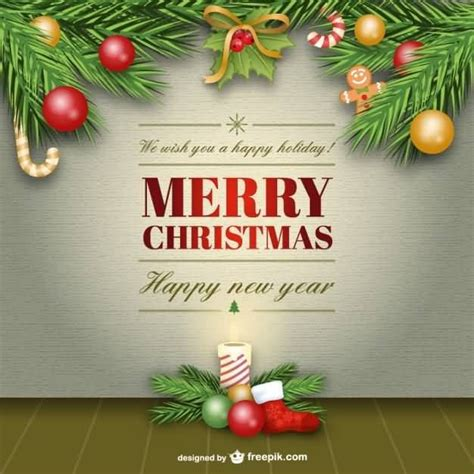 wish you a happy new year we wish you a happy merry happy new