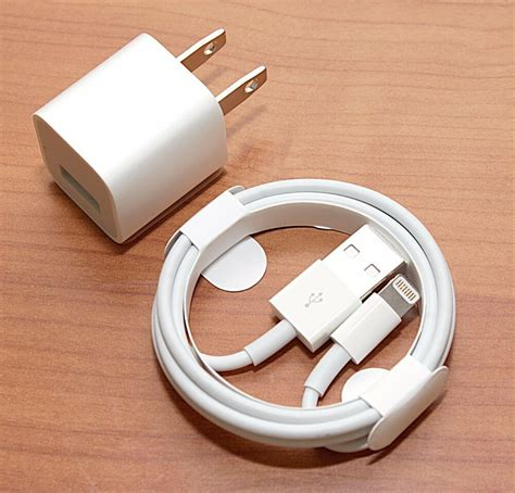 apple iphone x xs xr max 10 8 7 6s plus wall charger lightning cable genuine new 759776372490 ebay