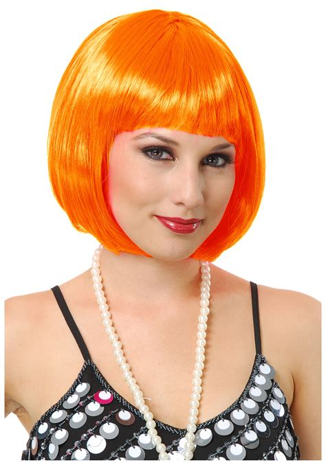 How To Make Home Decorations by Orange Bob Wig