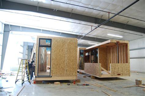 casa modulares baratas casas modulares casasprefabricadas24