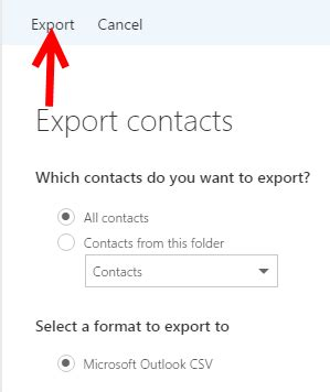 how do i backup my hotmail or outlook how do i backup my hotmail or outlook com mail hotmail email login