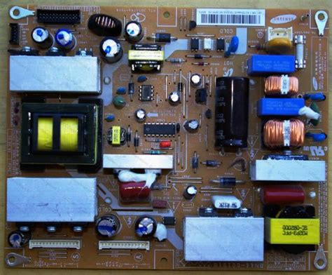 tv capacitor for sale lcd tv capacitors for sale 28 images samsung lcd plasma tv capacitor repair kit replacement