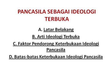 Undang Undang Dasar Nagara Republik Indonesia Taun 1945 rumusan rumusan pancasila bahasa indonesia