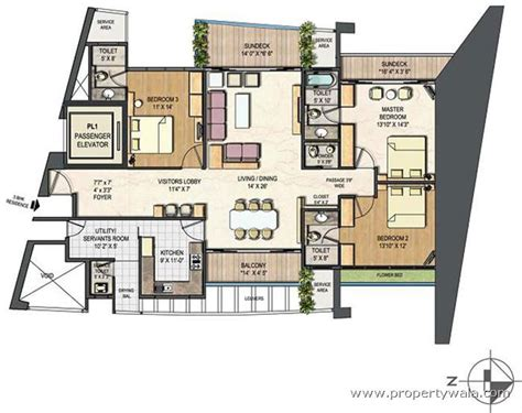 taj mahal floor plan taj mahal hotel mumbai floor plan thefloors co