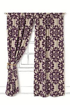 bold print curtains 1000 images about bold prints on pinterest bold