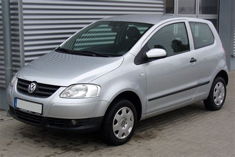 volkswagen fox vw fox 11 high quality vw fox pictures on motorinfo org