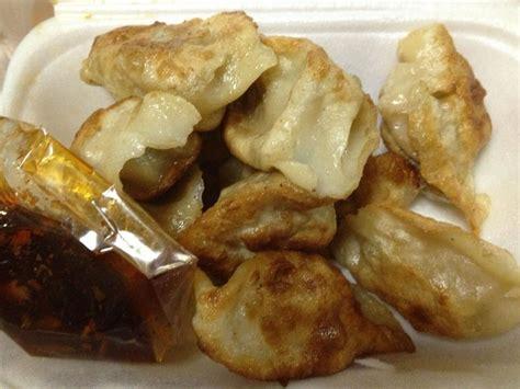 fried dumplings www imgkid com the image kid has it