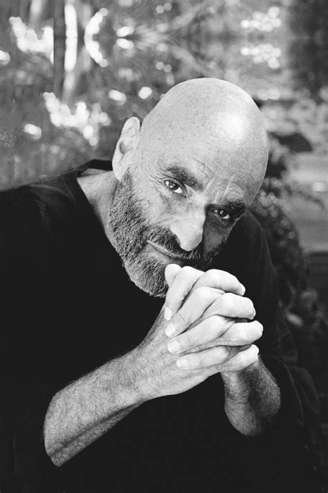 Shel Silverstein's First Book Turns 50: Unseen Images From