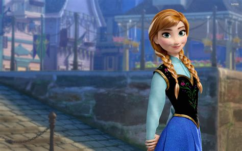 film frozen disney s frozen is the movie to see this holiday season