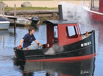 boat names for engineers 11 best mini tugboats images on pinterest