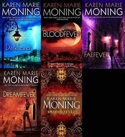 faefever fever series book 3 9 best images about my favorite paranormal novels