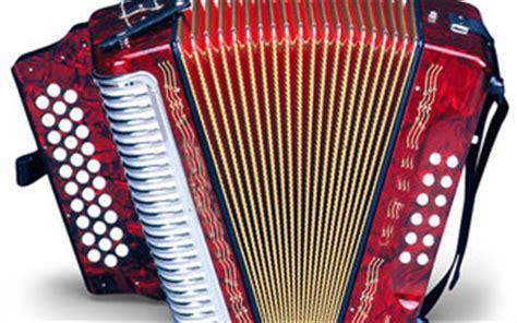 imagenes de instrumentos musicales folkloricos de panama melod 237 as en panam 225 m 250 sica t 237 pica de panam 225