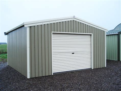build  shed floor metal storage sheds  sale