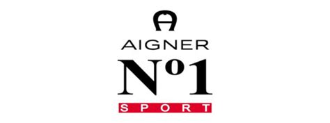 Parfum Asli Original Etienne Aigner No 1 Sport For Giftset etienne aigner aigner no 1 sport new fragrances