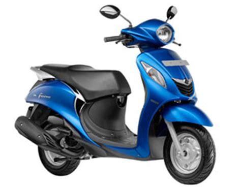 www yamaha bike price in india bihar darbhanga new model
