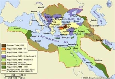 impero ottomano 1900 parrocchia ortodossa documenti