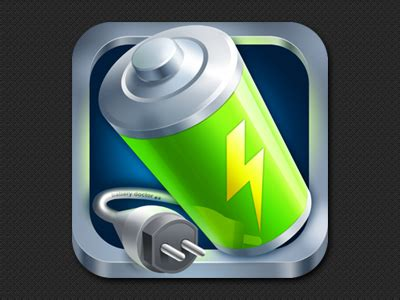 battery doctor android app review battery doctor android newbies