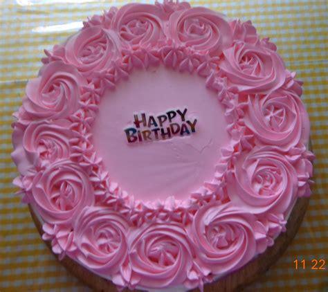 como decorar pasteles con rosas pastel 3 leches decorados con rosas de chantilly mis