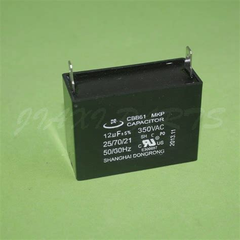 where is the capacitor on my generator 12uf generator capacitor 12uf generator cbb61 12 uf 50 or 60 hz 350v 350 vac ebay