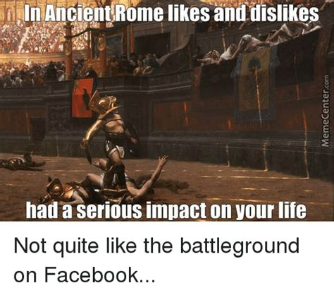 Rome Memes - 25 best memes about battleground battleground memes