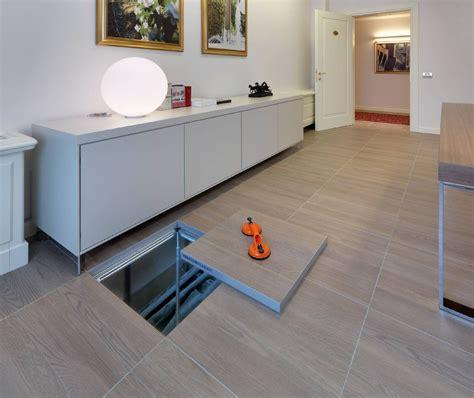 pavimenti flottanti per esterni prezzi pavimenti sopraelevati per interni e per esterno cose di