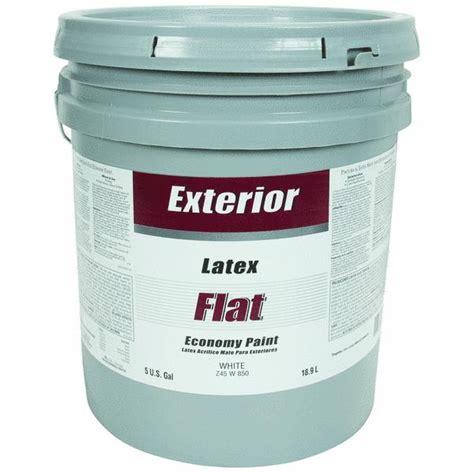 exterior acrylic paint best exterior paint newsonair org