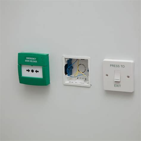 concealed conduit clean room components puracore