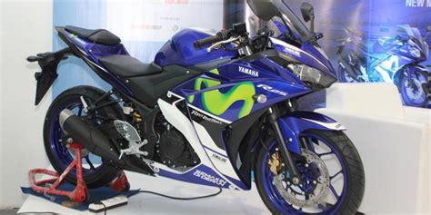 Di Jual Kredit Yamaha Mt 25 skema kredit yamaha r25 dan mt25 uzone