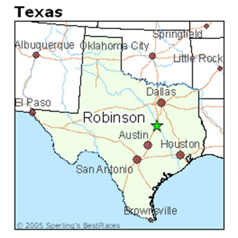 houses for sale in robinson tx best places to live in robinson texas